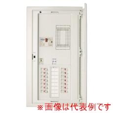 河村電器 CLA 3414-2FLT  タテ型スマートホーム分電盤