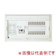 河村電器 CLA 3510-4FIL  スマートホーム分電盤