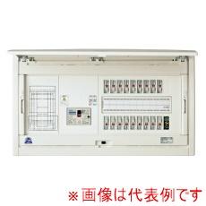 河村電器 CLAH1 3622-1FL 避雷器付ホーム分電盤
