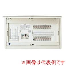 河村電器 CLLE 3417-2FL  LED保安灯付ホーム分電盤