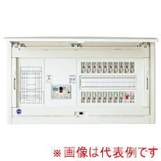 河村電器 CLSA1 3620-2FL 単相3線分岐配線対応スマートホーム分電盤