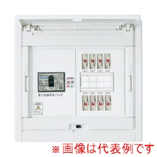 CN25012-0FLH 人気海外一番 河村電器 CN 日本産 1系統 25012-0FLH オイルパネルヒーター用分電盤
