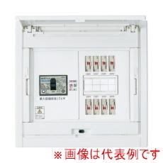 河村電器 CN 2704-4FL2N  蓄熱暖房器用分電盤(1系統)