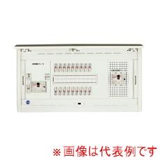 河村電器 CN2J 3728-2FL  太陽光発電+時間帯別電灯契約用ホーム分電盤