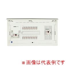 河村電器 CN2JD 3614-2FL 太陽光発電+オール電化対応ホーム分電盤
