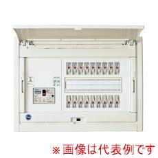 河村電器 CN 3124-4FL   スマートホーム分電盤