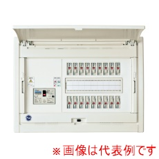 河村電器 CN 3524-2FL   スマートホーム分電盤
