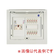 河村電器 CN 3614-0FH   スマートホーム分電盤