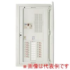 河村電器 CN 3614-2FLT  タテ型スマートホーム分電盤
