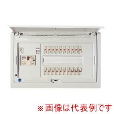 河村電器 CN 3618-2FS   スマートホーム分電盤