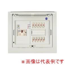 河村電器 CN 3726-2FH   スマートホーム分電盤