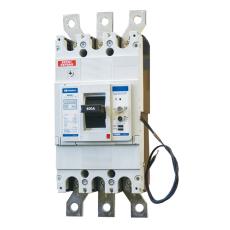河村電器 NEBZ 403-350K ノーヒューズブレーカ(漏電警報付) NEBZ