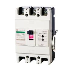 河村電器 NR 223-150TLA ノーヒューズブレーカ(単3中性線欠相保護付) NR
