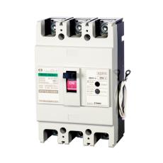 河村電器 NR 253-250TLA ノーヒューズブレーカ(単3中性線欠相保護付) NR