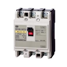 河村電器 NSR 223-225 ノントリップスイッチ NSR