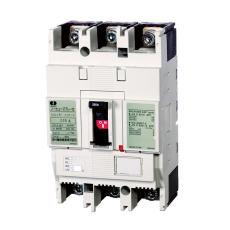 河村電器 NX 223E-175FW ノーヒューズブレーカ NX-E