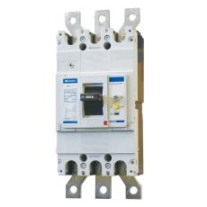 河村電器 ZEB 403-250-3 漏電ブレーカ ZEB