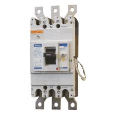 河村電器 ZEB 403-350TA-K 漏電ブレーカ(単3中性線欠相保護付) ZEB