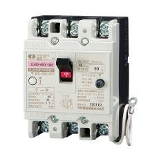 河村電器 ZLG 63-50TL-30S 漏電ブレーカ(自家用発電連系用) ZLG-S