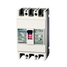 河村電器 ZR 153-150-30 漏電ブレーカ ZR