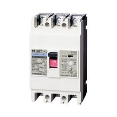 河村電器 ZR 153-150-K 漏電ブレーカ ZR