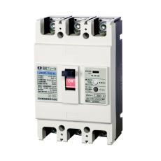 河村電器 ZR 223-125-K 漏電ブレーカ ZR