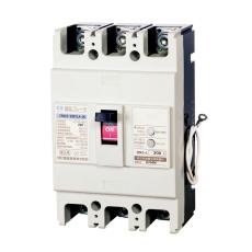 河村電器 ZR 223-175TLA-K 漏電ブレーカ(単3中性線欠相保護付) ZR