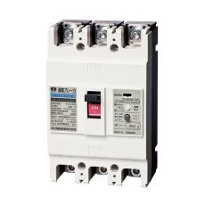 河村電器 ZR 253-250-30 漏電ブレーカ ZR
