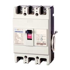 河村電器 ZR 253-250TLA-K 漏電ブレーカ(単3中性線欠相保護付) ZR