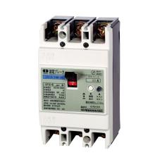 河村電器 ZS 53-30-100 漏電ブレーカ ZS