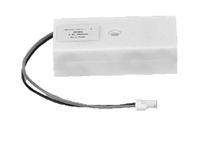 三菱電機 4N30DA 防災照明交換用電池