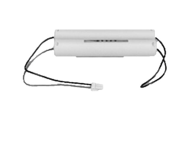 三菱電機 6N23AA 防災照明交換用電池