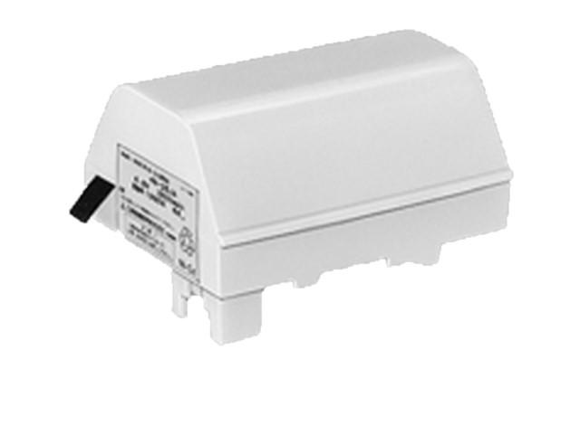 三菱電機 10N25JA 防災照明交換用電池