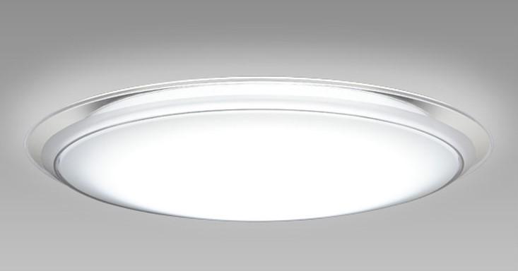 NEC SLDCD12588SG LEDシーリングライト SLDCD12588SG ホタルック機能付 新型リモコン付 ~12畳クリア枠調色調光, ベストセラー:22e5b0bd --- sunward.msk.ru
