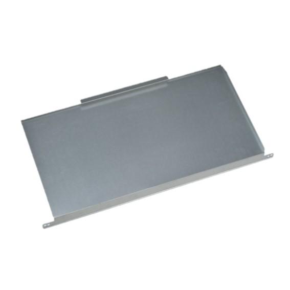 日晴金属 CE-DP-L エアコン部材 クーラーキャッチャー ドレンパン