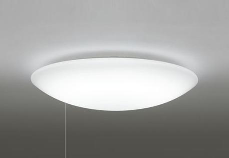 オーデリック OL251380N シーリングライト