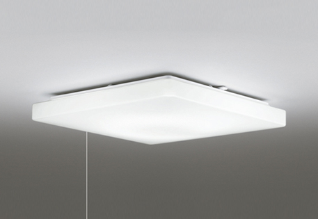 オーデリック OL251409N シーリングライト