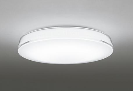 オーデリック OL251428P1 シーリングライト