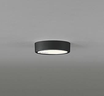 オーデリック OL251783 小型シーリングライト