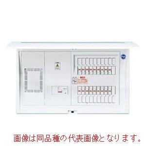 パナソニック BQR35102 コスモパネル分電盤 標準タイプ リミッタースペース付 10+2 50A ●写真はイメージです●