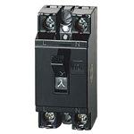 BS1112 パナソニック 最安値挑戦 2P1E110V20A HBブレーカ 流行
