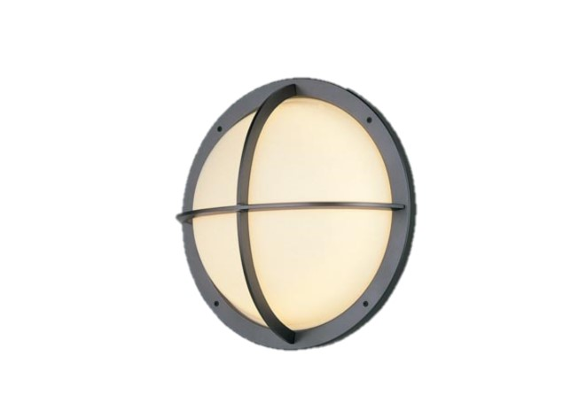 パナソニック NNY20248KLE1 LED(電球色) ブラケット ステンレス製 防湿型・防雨型