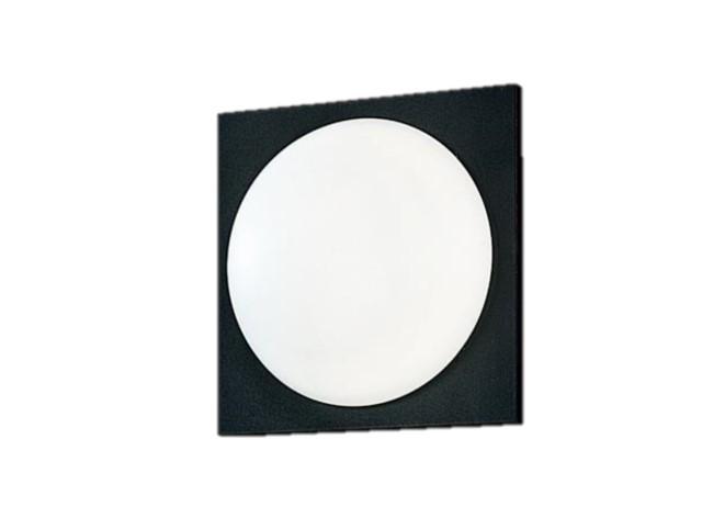 パナソニック NNY20250KLE1 LED(昼白色) ブラケット 防雨型【旧NNY20250LE1】