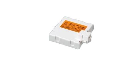パナソニック FK726 誘導灯・非常用照明器具交換電池