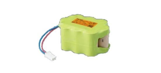 パナソニック FK783 誘導灯・非常用照明器具交換電池