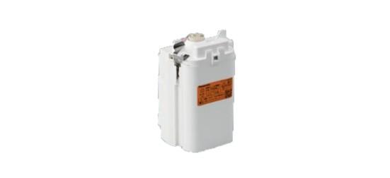 全てのアイテム パナソニック パナソニック FK799KJ FK799KJ 誘導灯・非常用照明器具交換電池, ラケットショップけいすぽ:b76bac24 --- hortafacil.dominiotemporario.com