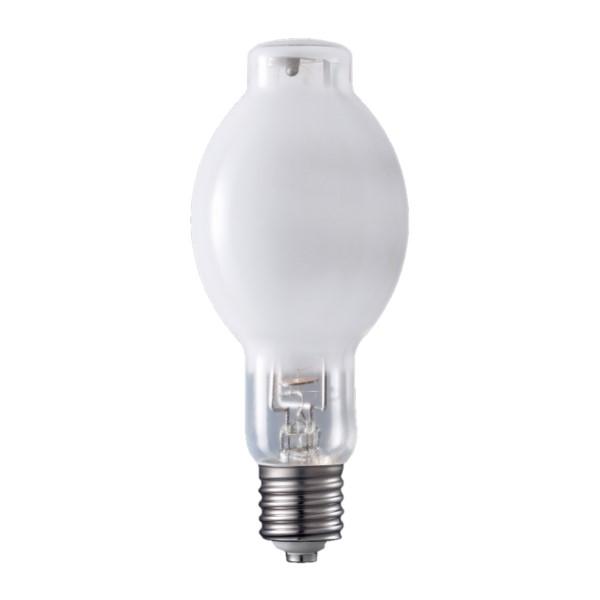 パナソニック MF400L/BUSC/N 標準形 下向点灯形 Lタイプ・水銀安定器点灯形 蛍光形 400形 【MF400LBUSCN】