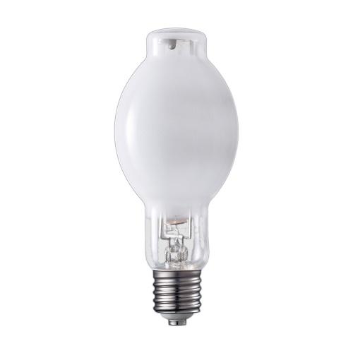 パナソニック MF1000L/BUSC/N マルチハロゲン灯 Lタイプ・水銀灯安定器点灯形(3重管タイプ) SC形 下向点灯形 1000形 蛍光形 MF1000LBUSCN