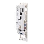 パナソニック MKN73318 AiSEG用エネルギー計測ユニット (増設アダプタセット)