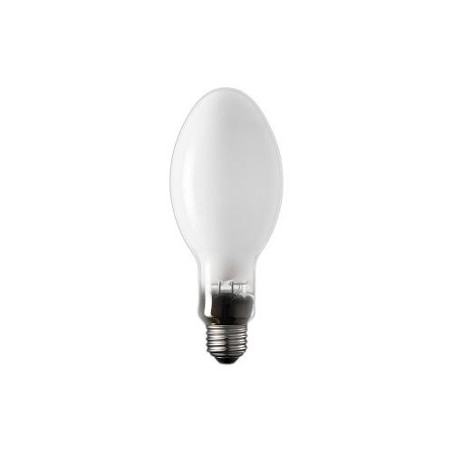 【受注品】 パナソニック NH110FL/E26/N ハイゴールド 専用安定器点灯形 効率本位形 一般形 110形 NH110FLE26N